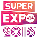 SuperExpo2016 icon