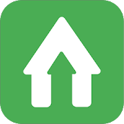 Instarent - Property Management App