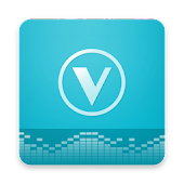 ViperforAndroid fx - viper4android