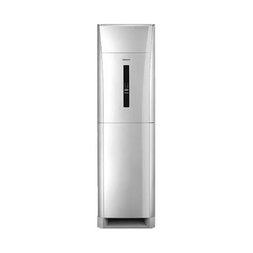 Máy-lạnh-tủ-đứng-Panasonic-Inverter-CUCS-E28NFQ-1.jpg