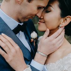 Wedding photographer Martynas Musteikis (musteikis). Photo of 28.06.2017