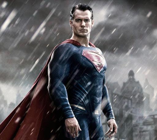Superman Wallpapers   Full HD 4K 1.2.4 screenshots 2