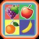 Fruit Game Download on Windows