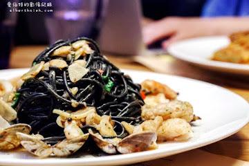NINI 尼尼義大利餐廳 台茂店