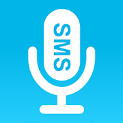 SMS by Voice