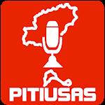 Radios de Pitiusas - Emisoras Radio Render Icon