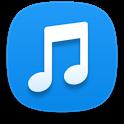 Lite Music Player icon