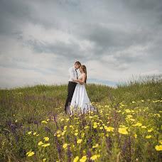 Wedding photographer Anton Sevastyanov (Sevastyan0v). Photo of 21.01.2017