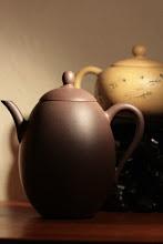 Photo: №3 чайник высокий аристократ цена 1360