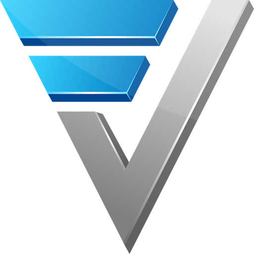 FreightVerify icon