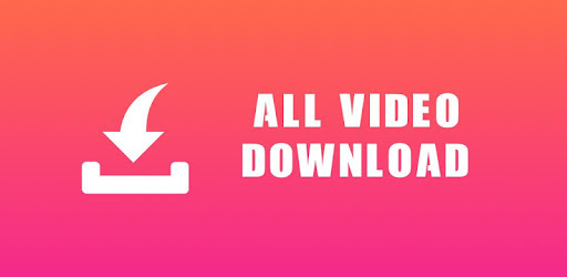 All Video Downloader app (apk) free download for Android/PC