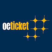 oeticket.com