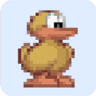 Charlie the Duck 1.21