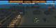 Pirate Colony Defense Survival screenshot - 5