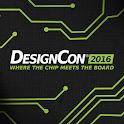 DesignCon icon
