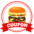 Coupons for Arby's APK