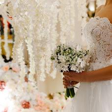 Wedding photographer Elena Pomogaeva (elenapomogaeva). Photo of 17.03.2017