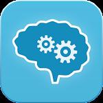 Visual Memory Challenge Icon