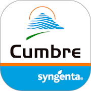 App Cumbre Syngenta APK for Windows Phone