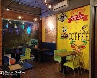 Cafe Gupshup photo 16