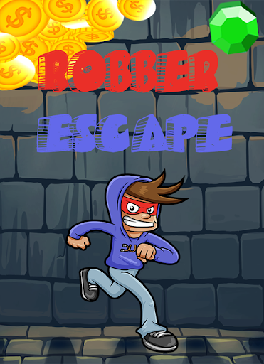 Robber vs police mafia boss 1.0 screenshots 1