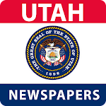 Utah News all Newspapers