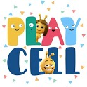 Playcell icon