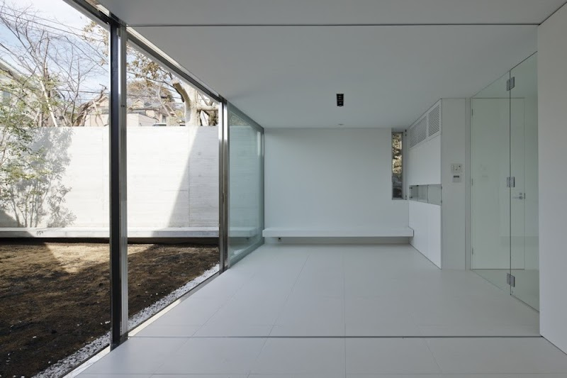 Le 49 - Apollo Architects & Associates