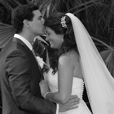 Wedding photographer Margarida Rodrigues (mpestudios). Photo of 06.04.2015