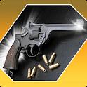 Classic Gun Simulator icon