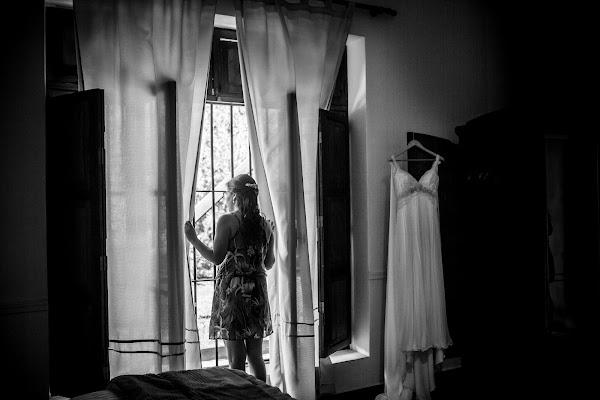 Fotógrafo de bodas Andrés Alcapio (alcapio). Foto del 04.12.2017