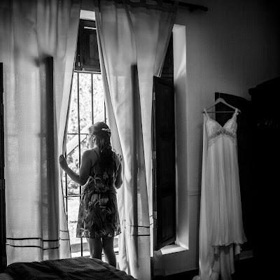 Fotógrafo de bodas Andrés Alcapio (alcapio). Foto del 01.01.1970