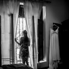 Wedding photographer Andrés Alcapio (alcapio). Photo of 04.12.2017