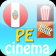 Perú Cinemas