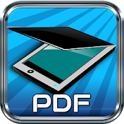 Scanner de documentos gratis en PDF