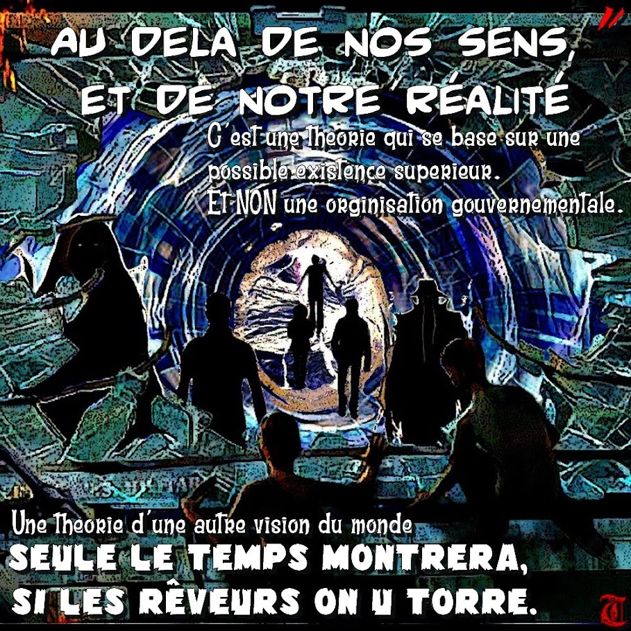 https://sites.google.com/site/projectaliensresistance/la-conspiration-d-orion/dictature-temporelle-secrete