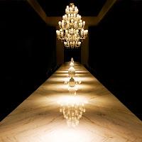 light di PaolaPlinia