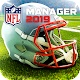 NFL 2019: American Football League Manager Game APK