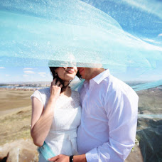 Wedding photographer Tatyana Khasanovich (KhasanovichTS). Photo of 16.08.2015