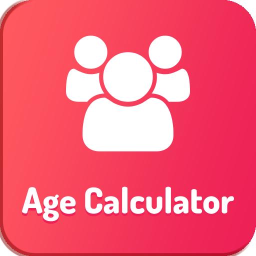 aldersforskel lommeregner til dating