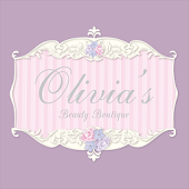 Olivias Beauty Boutique