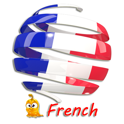 Learn French Vocabulary Pro Android APK Download Free By JunStudio