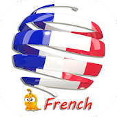 Learn French Vocabulary Pro Android APK Download Free By KidsTube