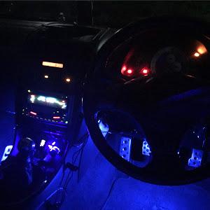 アルテッツァ  SXE10 RS200のLEDのカスタム事例画像 GAIさんの2018年09月30日20:11の投稿