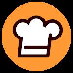 كوكباد - وصفات طبخ شهية ومجربة 2.91.3.0-android-restoftheworld