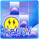 Download J BALVIN piano tile new game for PC - Free Music Game for PC