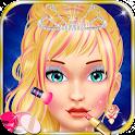 Beauty Spa & Makeup Salon icon
