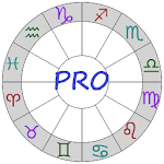 Astrological Charts Pro 9.3 (Paid)