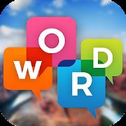 Word Cross: Crossy Word Game