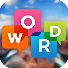 Word Cross: Crossy Word Game Download on Windows